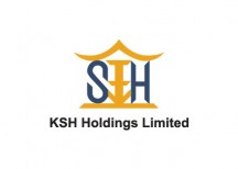 KSH Holdings