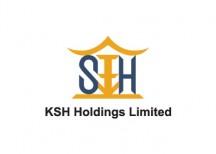 KSH Holdings
