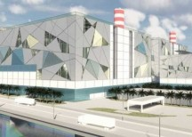 Keppel Infrastructure Holdings subsidiary secures $300 mil contract from JTC - THE EDGE SINGAPORE
