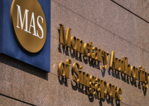 Monetary Authority of Singapore (MAS)