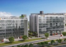 Mapletree Industrial Trust to redevelop Kolam Ayer 2 flatted factory cluster for $263 mil