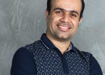 Hossein Nejati, KroniKare