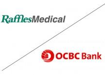 Raffles Medical