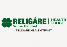 Religare Health Trust