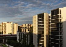 Singapore apartment sales dip 4.8% in August