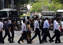 6 indicators that offer bleak outlook for Singapore's labour market