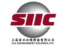 SIIC Environment Holdings