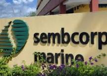 Sembcorp Marine