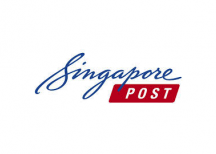 Singapore Post (SingPost)