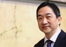 John Soh Chee Wen