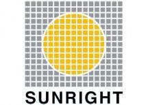 Sunright