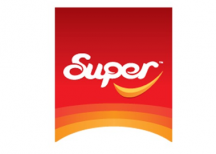 Super Group logo