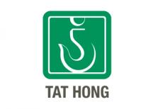 Tat Hong logo