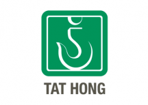 Tat Hong Holdings