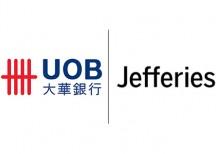 UOB-Jefferies