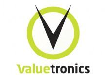 Valuetronics