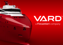 Vard image from website