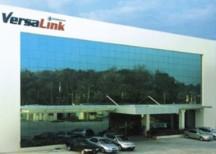 Versalink Holdings