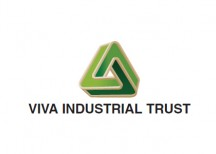 Viva Industrial Trust