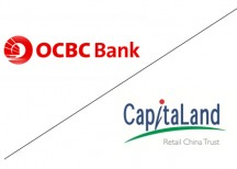 capitalandchina-ocbc