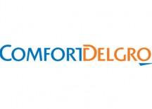 Comfort DelGro