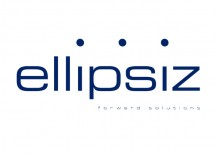Ellipsiz