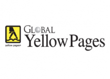 Global Yellow Pages