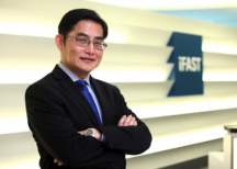 iFAST Corp