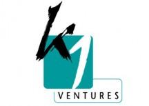 k1 Ventures
