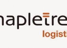 mapletree logistics trust