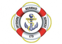 Mermaid Maritime