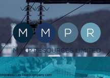 MMP Resources in MoU to acquire ski resort in Japan