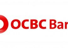 OCBC Bank