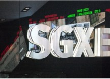 SGX flagship charity initiative receives $1 mil from AMTD Charity Foundation - THE EDGE SINGAPORE