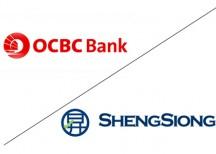 shengsiong-ocbc