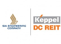 sia engineering-keppel dc reit