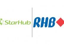 starhub-rhb
