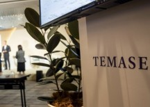 Temasek establishes asset management group, offers multi-asset and multi-strategy investment expertise - THE EDGE SINGAPORE
