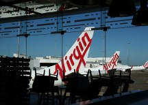 virgin australia denied bailout warning to airlines