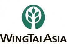 Wing Tai Holdings