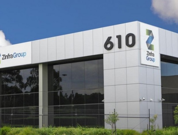 Frasers Logistics Trust partially divesting Australian asset for A$15 mil; seeks buyer for remaining components