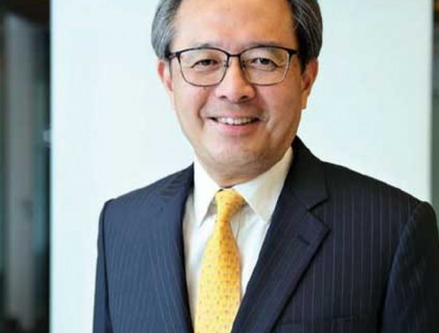 Lion Global Investors to provide retail investors access to 'private banking' solutions - THE EDGE SINGAPORE
