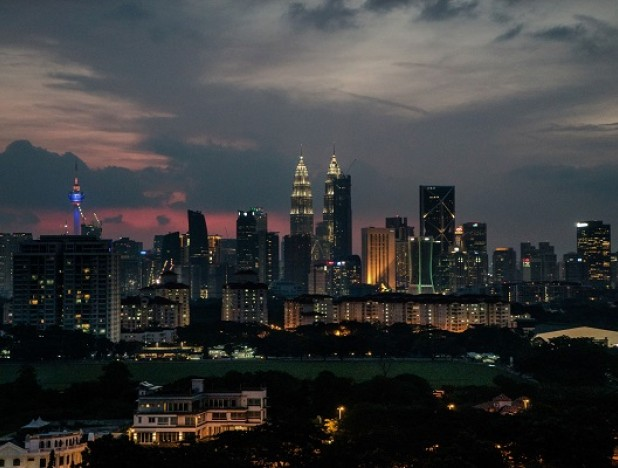 What ails the Malaysian property sector