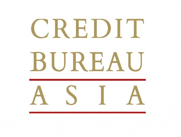 Credit Bureau Asia set for mainboard listing - THE EDGE SINGAPORE
