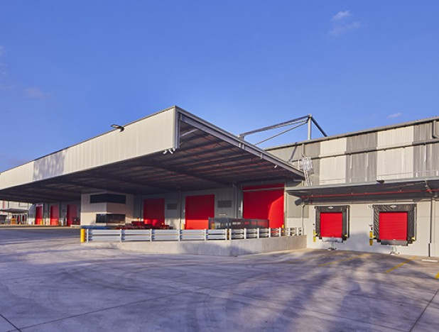 Frasers Logistics & Industrial Trust to acquire stakes in 12 properties in Germany, Australia from sponsor for $482 mil