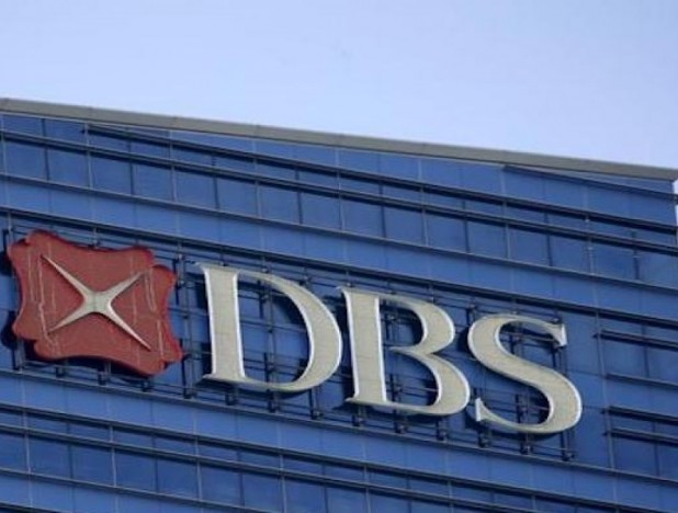 DBS to launch online tracking for cross-border collections for businesses - THE EDGE SINGAPORE