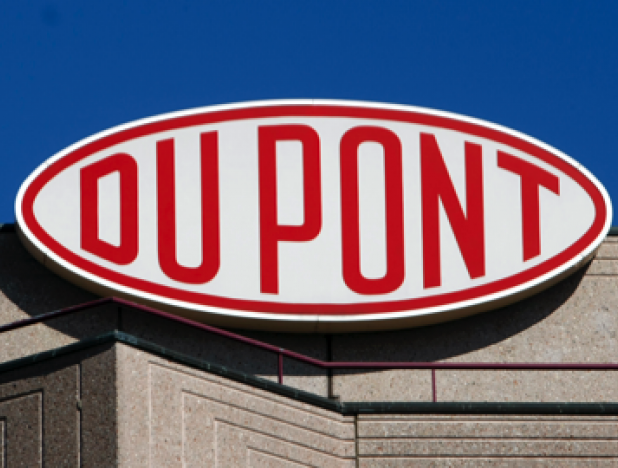 E.I. du Pont de Nemours and Co. (DuPont)