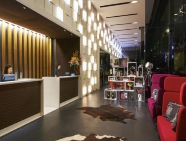 FEHT kept at 'buy' on stable government contracts, boost in locals booking staycations - THE EDGE SINGAPORE