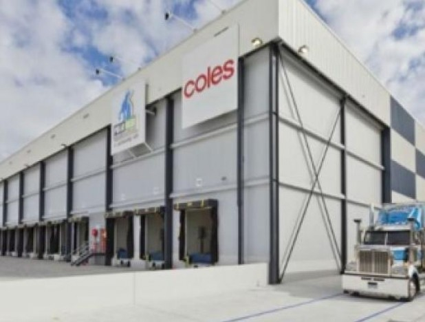 Analysts maintain 'buy' on Frasers Logistics Commercial Trust due to acquisition of new properties