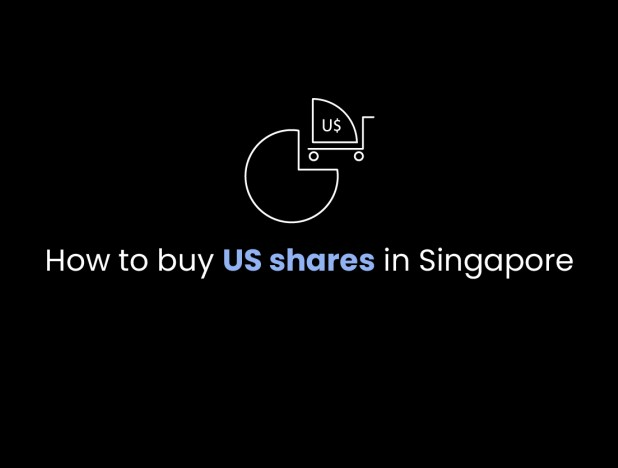 how to buy stocks in the US market